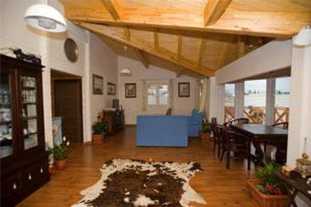 Modelo zaragoza 106 m2 60 m2 terraza en casas de - Casas prefabricadas en zaragoza ...