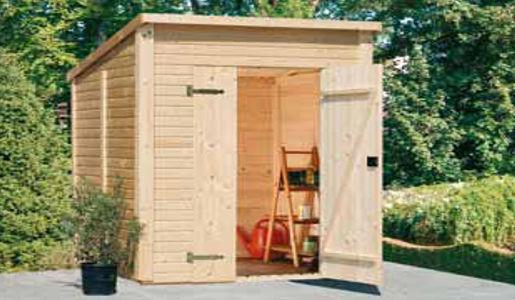 casetas de madera jane superficie 1 83 x 1 70 en oferta